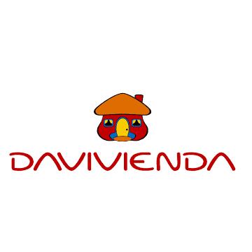 FERIA DE VIVIENDA 2019