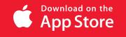 Descarga nuestra app desde la App Store